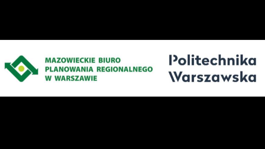 Rozpoznanie i ocena syntetycznych cech krajobrazu w postaci tradycji, tożsamości i swojskości na obszarze województwa mazowieckiego